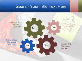 0000086306 PowerPoint Template - Slide 47