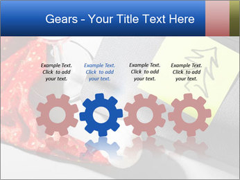 0000086306 PowerPoint Template - Slide 48