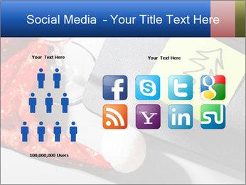0000086306 PowerPoint Template - Slide 5