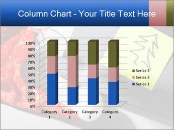 0000086306 PowerPoint Template - Slide 50