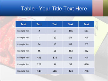0000086306 PowerPoint Template - Slide 55