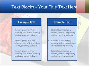 0000086306 PowerPoint Template - Slide 57