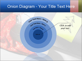 0000086306 PowerPoint Template - Slide 61