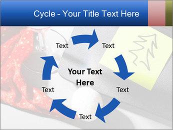 0000086306 PowerPoint Template - Slide 62