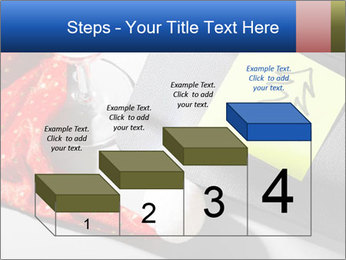 0000086306 PowerPoint Template - Slide 64