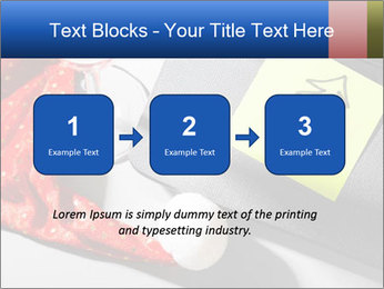 0000086306 PowerPoint Template - Slide 71