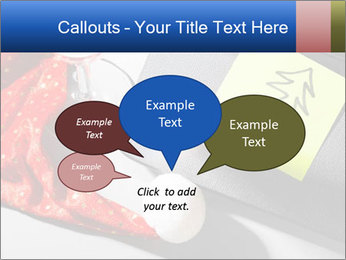 0000086306 PowerPoint Template - Slide 73