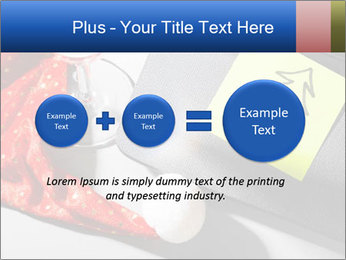 0000086306 PowerPoint Template - Slide 75