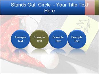 0000086306 PowerPoint Template - Slide 76