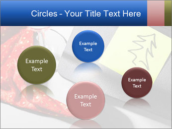 0000086306 PowerPoint Template - Slide 77