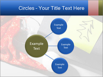 0000086306 PowerPoint Template - Slide 79