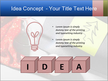 0000086306 PowerPoint Template - Slide 80