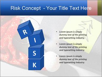 0000086306 PowerPoint Template - Slide 81