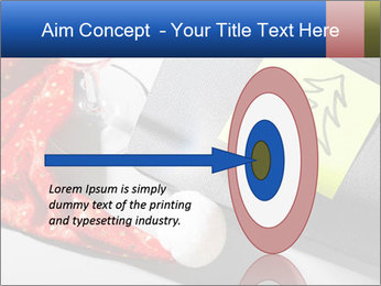 0000086306 PowerPoint Template - Slide 83