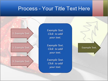 0000086306 PowerPoint Template - Slide 85