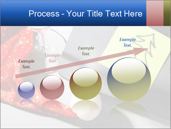 0000086306 PowerPoint Template - Slide 87