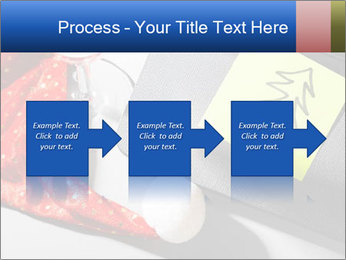 0000086306 PowerPoint Template - Slide 88