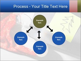 0000086306 PowerPoint Template - Slide 91