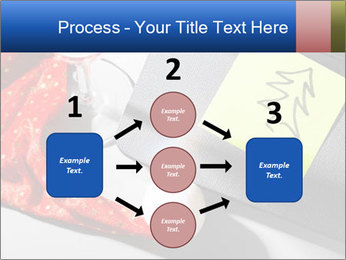 0000086306 PowerPoint Template - Slide 92
