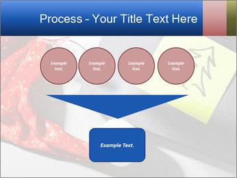 0000086306 PowerPoint Template - Slide 93