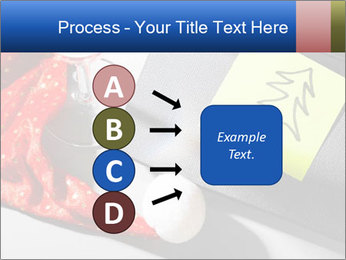 0000086306 PowerPoint Template - Slide 94