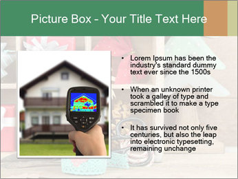 0000086307 PowerPoint Template - Slide 13