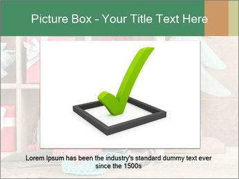 0000086307 PowerPoint Template - Slide 15