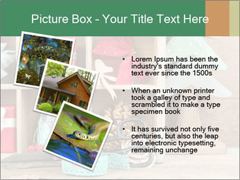 0000086307 PowerPoint Template - Slide 17