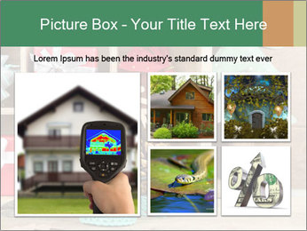 0000086307 PowerPoint Template - Slide 19