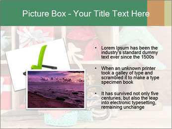 0000086307 PowerPoint Template - Slide 20