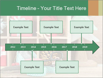 0000086307 PowerPoint Template - Slide 28