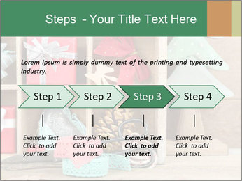 0000086307 PowerPoint Template - Slide 4