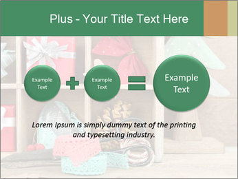 0000086307 PowerPoint Template - Slide 75