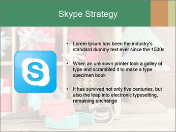 0000086307 PowerPoint Template - Slide 8