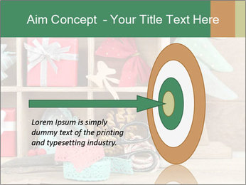 0000086307 PowerPoint Template - Slide 83