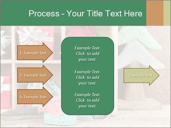 0000086307 PowerPoint Template - Slide 85