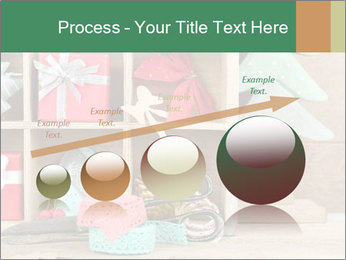 0000086307 PowerPoint Template - Slide 87