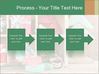 0000086307 PowerPoint Template - Slide 88