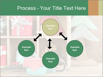 0000086307 PowerPoint Template - Slide 91