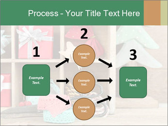 0000086307 PowerPoint Template - Slide 92