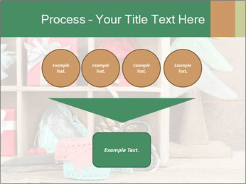 0000086307 PowerPoint Template - Slide 93