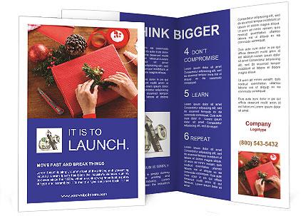 0000086308 Brochure Templates