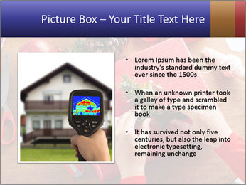 0000086308 PowerPoint Template - Slide 13