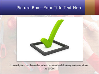 0000086308 PowerPoint Template - Slide 15