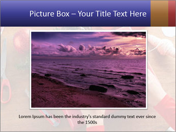 0000086308 PowerPoint Template - Slide 16