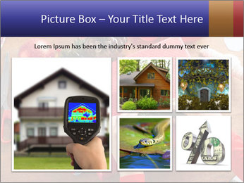 0000086308 PowerPoint Template - Slide 19