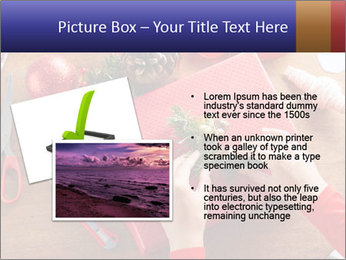 0000086308 PowerPoint Template - Slide 20