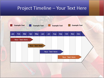 0000086308 PowerPoint Template - Slide 25