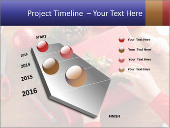 0000086308 PowerPoint Template - Slide 26