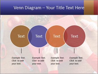 0000086308 PowerPoint Template - Slide 32